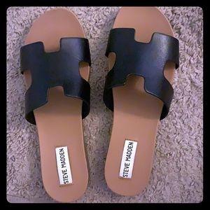 'Steve Madden' Women's Sandals